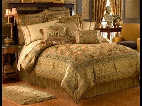 jcpenney bedding clearance sale free jcpenney bedding clearance sale mp3 download 3 47 mb