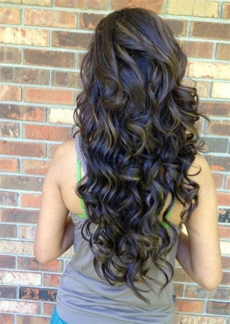 natural hairstyle  long hair talk hairstyles
