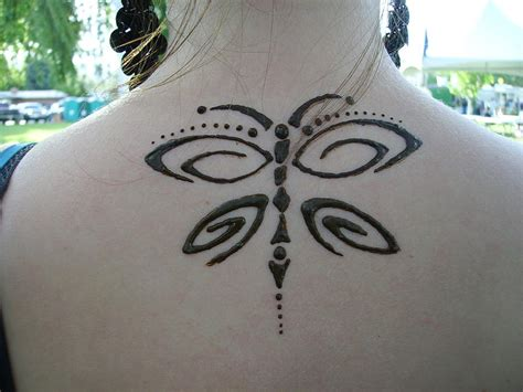 henna tattoo utah county stylized butterfly drawing by henna tattoos ogden utah
