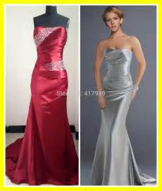 Evening dresses group usa formal dresses