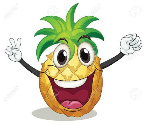 frozen wallpaper b q j s pineapple xpress food trucks in woonsocket ri