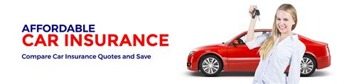 Discount Auto Insurance by Discount Car Insurance Coverage Jacksonville Affordable