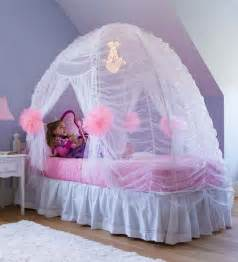 bed tent for girls fairy tale bed tent frozen pinterest girls tent