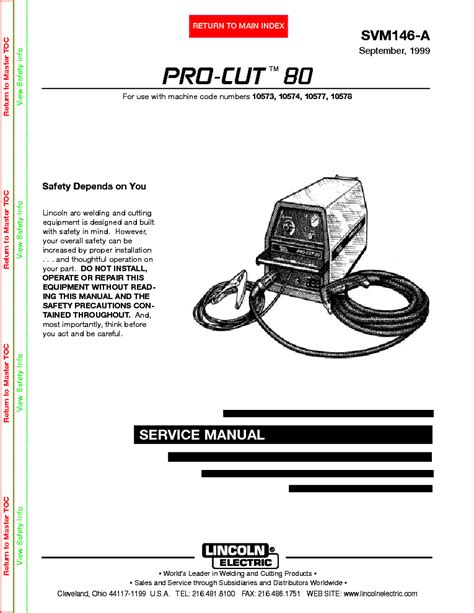 car owners manuals free downloads 2004 lincoln ls electronic throttle control lincoln 2004 ls owners manual pdf download autos post