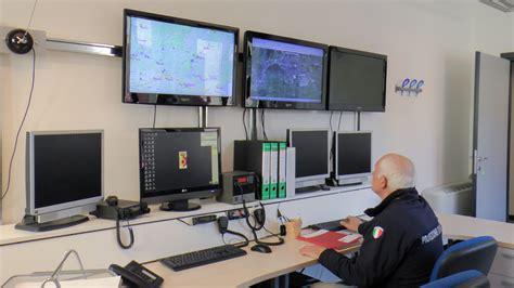 sede protezione civile protezione civile a clusone una sede per il territorio