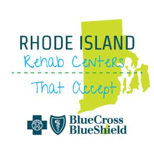 Rhode Island Detox Out Patient by Rehab Centers That Accept Bcbs Insurance In Rhode Island