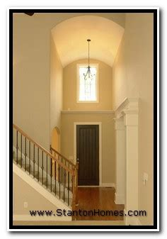 whats a foyer what is a barrel vault foyer pictures of barrel vault
