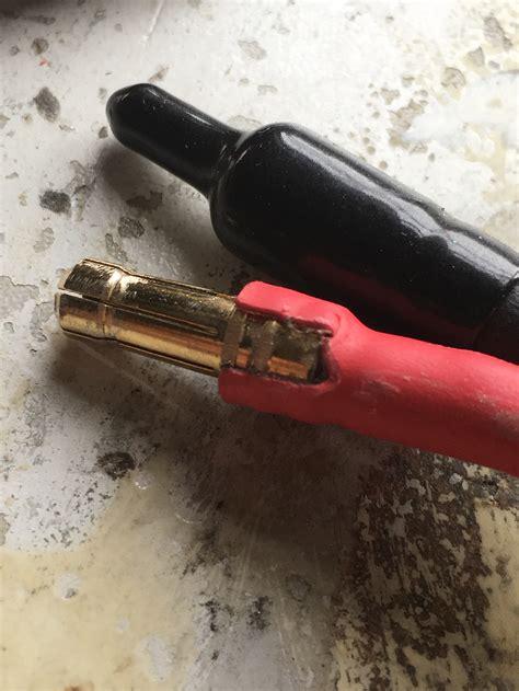 resistor vs suppressor spark resistor vs suppressor spark 28 images mobile antenna and ignition noise autolite 66 spark