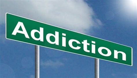 How Does It Take To Detox From Dependence by How Do You Spot Signs Of Addiction And How To Take
