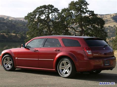 how it works cars 2005 dodge magnum spare parts catalogs 2005 dodge magnum sxt related infomation specifications weili automotive network