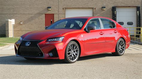 lexus sriracha the lexus sriracha is is the hottest lexus ever autoblog