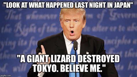 Wrong Meme - donald trump wrong imgflip