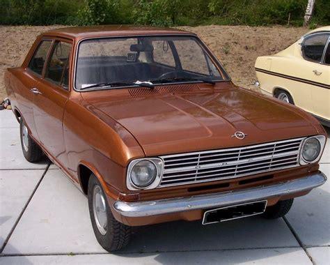 opel euro retro datei opel kadett b jpg european cars pinterest cars