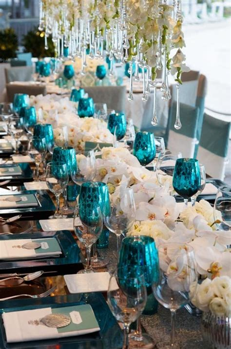 inspiration of the day b lovely events