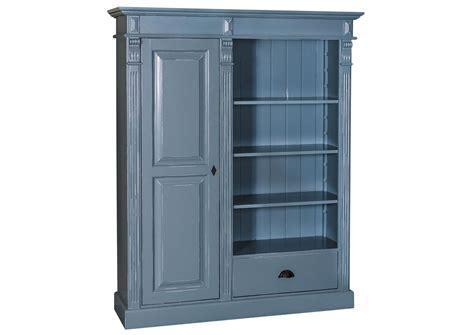 tabouret de cuisine 1449 acheter votre biblitoh 232 que ouverte en pin massif 1 tiroir