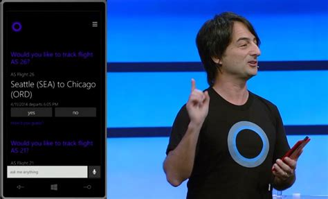 show me your some pictures of cortana cortana give me some naked photos of you