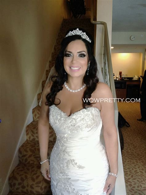 San Mateo   San Francisco Makeup Hair Bridal, Wedding