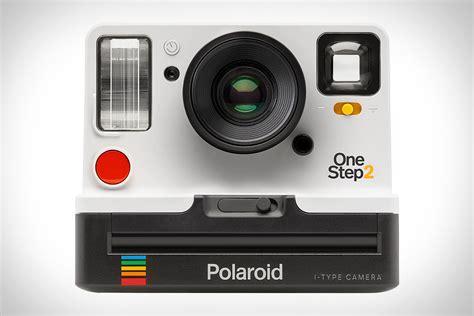 polaroid one step appareil photo polaroid onestep 2 uncrate