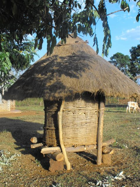 african architectural adventure african architecture