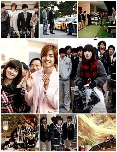 film drama sport terbaik judul film drama korea terbaik kpopstar s