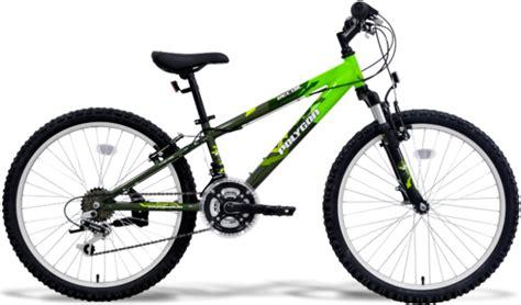 Sepeda Lipat X Bike Xbike Rider 2 In 1 polygon cycle sepeda polygon mtb recoil 24