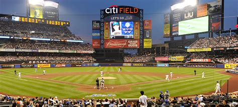 citi field hyundai club citi field hyundai club citi field section 119 row 1 wc