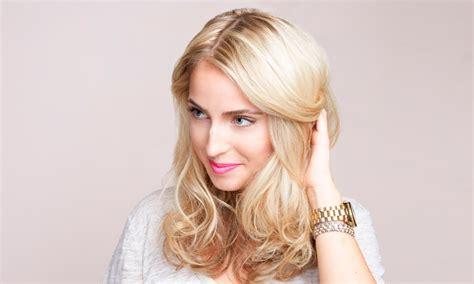 groupon haircut bournemouth cut condition and blow dry suite 104 groupon