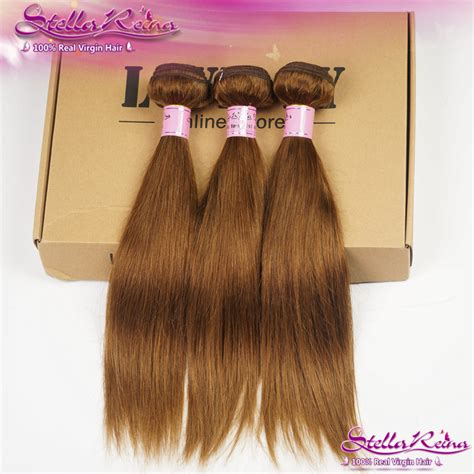 color 8 hair chestnut brown peruvian hair color 8 light brown peruvian