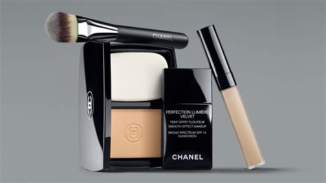 Makeup Chanel chanel launches bespoke bridal service
