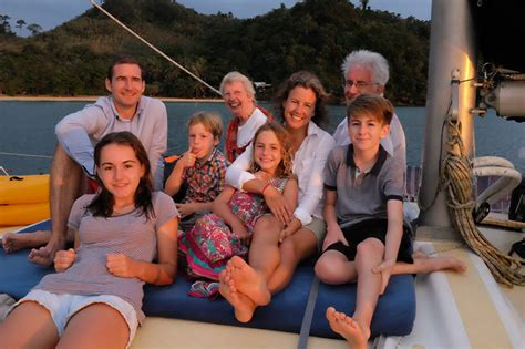for the family sy nakamal for your family adventure in thailand