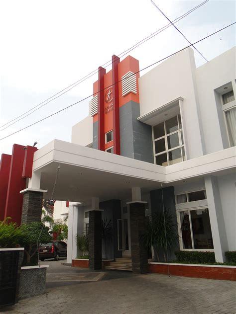Lu Semarang napak tilas ra kartini di kota semarang liburkeluarga
