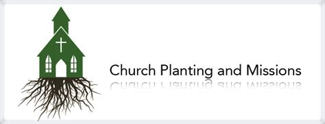 What Is A Church Planter by Gathered Worship Preview May 3 2014 Springslife Church
