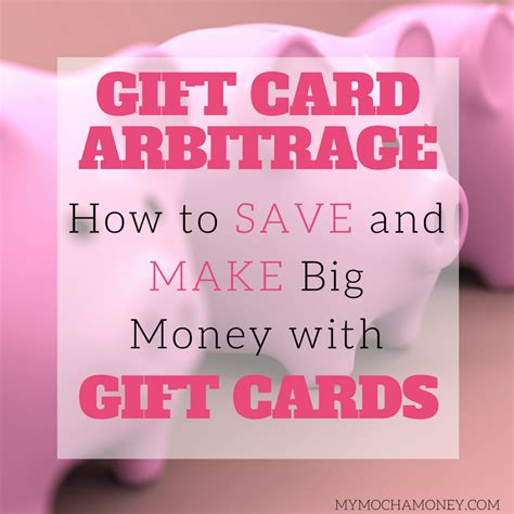 how to make money selling gift cards cricut projects to sell make money with these