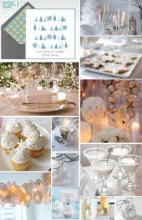 dinner party ideas images amp pictures becuo