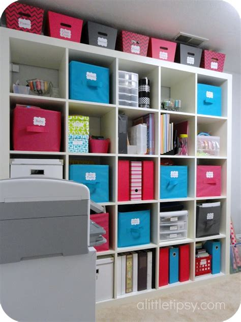 organized craft room craft room organized home