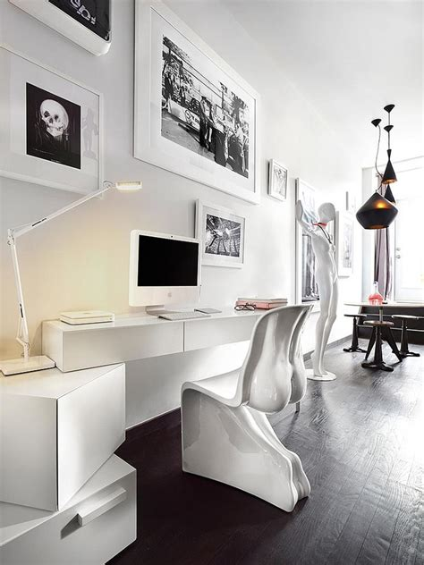 modern home office design 24 luxury and modern home office designs page 5 of 5