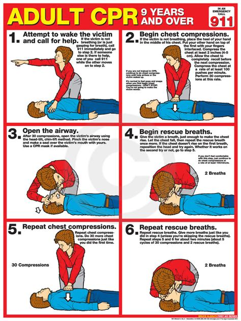 printable cpr instructions 2015 heart association expands cpr training with airport kiosks