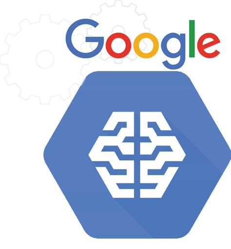 how soasta and google used machine learning to predict an introduction to google machine learning apis open