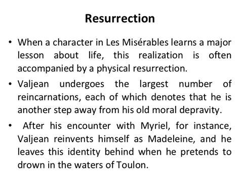 mis thesis topics les miserables suggested essay topics mfawriting915 web