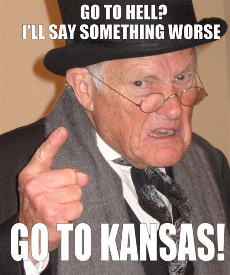 Kansas Meme - kansas meme 28 images kansas meme google search random