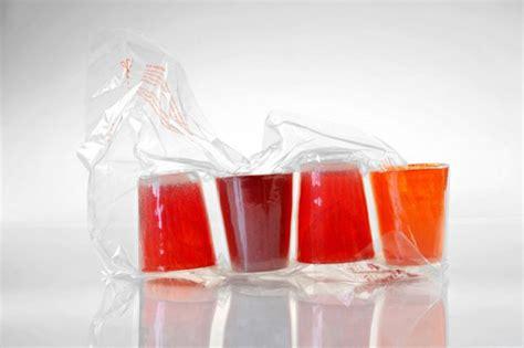 bicchieri memento bicchieri memento me in a glass designbuzz it
