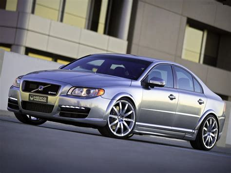 how cars run 2007 volvo s80 electronic toll collection engine car walls