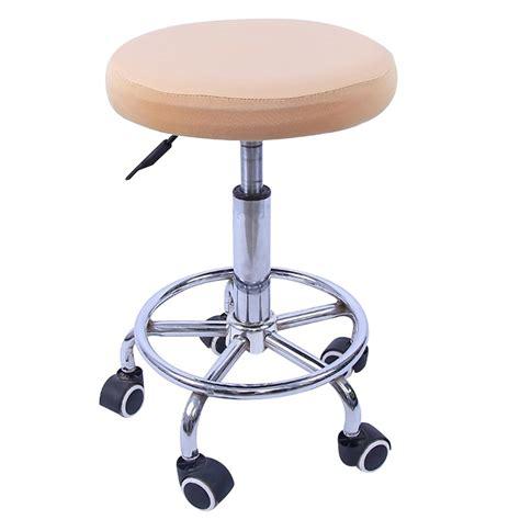 bar stool slipcovers uk bar stool slipcover chair protective cloth elastic