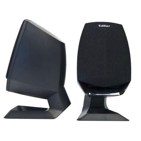 Edifier Speaker 2 1 M1335 綷寘 綷 綷 綷 綷 edifier m1335