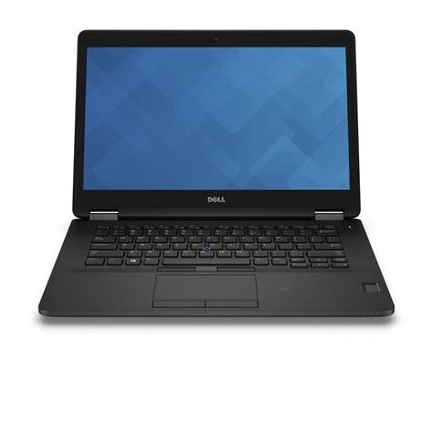 Laptop Dell Latitude E7470 laptop dell latitude e7470 i5 6300u touch14wqhd 8gb 256ssd