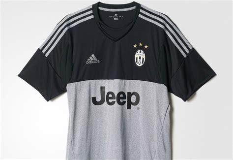 Sweater Juventus Victoy Sq34 adidas juventus 15 16 goalkeeper jersey black grey equipment football shirt