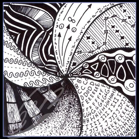 radial pattern in art radial design by diabolo spinner on deviantart