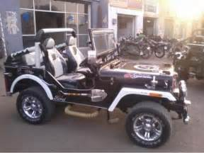 4x4 Open Jeep Used Modified Open Jeep 4x4 Release Date Price And Specs