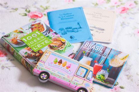 livre de cuisine larousse dolly diaries 5 dollyjessydollyjessy