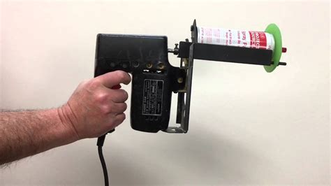 spray paint shake diy spray paint can shaker